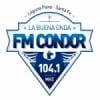 Radio Condor 104.1 FM