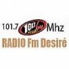 Radio Desire 101.7 FM