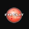 Radio Elit 97.1 FM