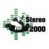Radio Estereo 2000