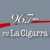 Radio La Cigarra 96.7 FM