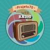 Web Rádio P70