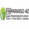 Radio Paraiso 42 99.3 FM