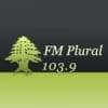 Radio Plural 103.9 FM