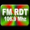 Radio RDT 106.9 FM