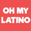 Radio Oh My Latino