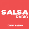 Radio Oh My Latino Salsa