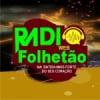 Rádio Web Folhetão
