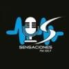 Radio Sensaciones 100.7 FM