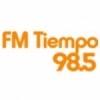 Radio Tiempo 98.5 FM