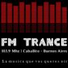 Radio Trance 103.9 FM