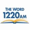 WHKW 1220 AM