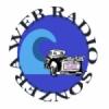 Web Rádio Sonzera