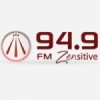 Radio Zensitive 94.9 FM