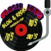 Web Rádio Flash Hits