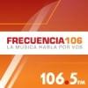 Radio Frecuencia 106.5 FM