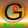 Nova Pan Gospel