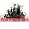 Web Rádio MHS