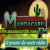 Mandacaru FM