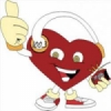 Rádio Vitoria FM Online