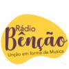 Rádio Benção 88.5 FM