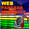 Web Pancada de Música
