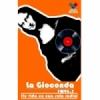 Radio La Gioconda 94.5 FM