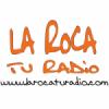 La Roca Tu Radio