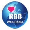 Rádio Bip Brasil