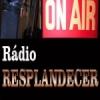 Rádio Resplandecer