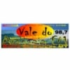Rádio Vale do Araguaia 98.7 FM