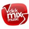 Rádio Click Mix Pop Brasil