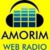 Amorim Web Rádio
