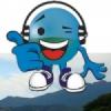 Rádio Nova Joá