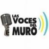 Radio Las Voces del Muro