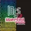 Radio Libertad 105.5 FM