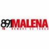 Radio Malena FM 89.1