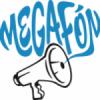Radio Megafón 92.1 FM