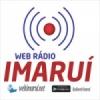 Rádio Web Imaruí