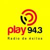 Radio Play 94.3 FM
