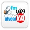 Radio Alvear YA 93.9 FM