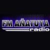 Radio Añatuya 104.7 FM