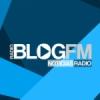 Radio Blog FM