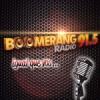Radio Boomerang 91.5 FM