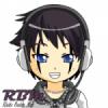 Rádio Badra Mix