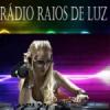 Rádio Raios de Luz
