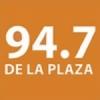 Radio de la Plaza 94.7 FM