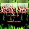 Rádio Seac