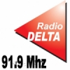 Radio Delta 91.9 FM