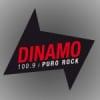 Radio Dinamo 100.9 FM